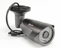 IP видеокамера наблюдения IPC-615P 1080P PoliceCam