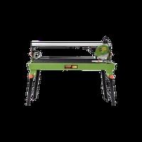 Плиткорез Procraft PF 1300-200