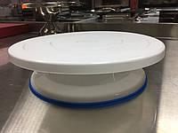 Подставка для оформления торта 280mm, Ateco 608