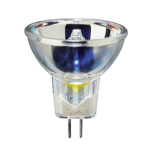 Лампа галогенная с отражателем 12v - 35w EIKO 30° MR 11 GZ4