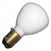 Лампа люминесцентная ультрафиолетовая ЛУФ 4   BAY15d