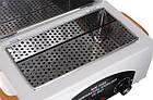 Сухожаровой шкаф CH-360T для стерилизации 300W стерилизатор сухожар, фото 6