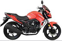 Мотоцикл LIFAN KP KP200 (LF200-10B)