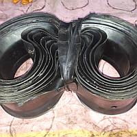 Флиппер 9.00-16(ободная лента) для шин тракторного прицепа 2птс-4