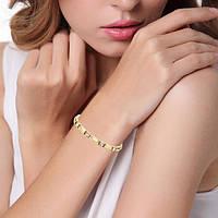 Женские магнитные браслеты