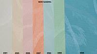 Вертикальные жалюзи NEW SANDRA