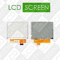 Дисплей ( экран, матрица ) для электронной книги 5 Treelogic Lecto 501, LB050S01-RD01, LB050S01 - RD01