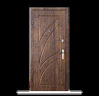 Двери входные «Медведь М4»  960*2040 мм