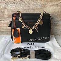 Женская маленькая сумка Michael Kors , фото 1