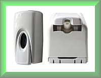 Дозатор жидкого мыла 0,75л SD 750
