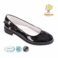 Туфли для девочек Tom.m