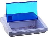 УФ стерилизатор UV-Sterilizer 8W ультрафиолетовый, фото 1