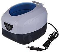 Стерилизатор ультразвуковой 35W VGT-1000 косметологический