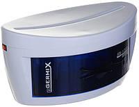 Стерилизатор Germix 5W для инструментов (стерилізатор для інструментів)
