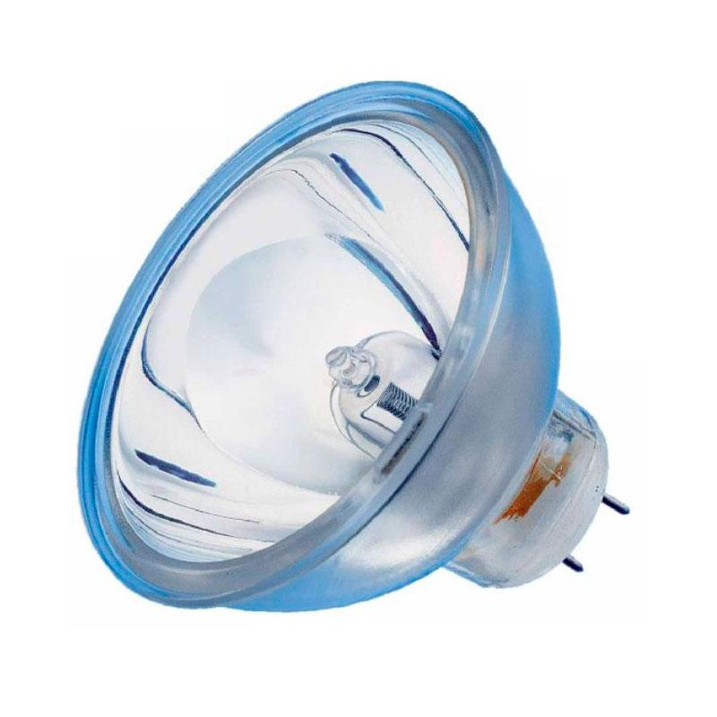Лампа галогенна з відбивачем 12v - 20w SPARK MR16 G5.3
