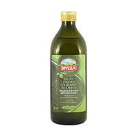 Оливковое масло  Divella Olio Extra Vergine di Oliva, 1 литр