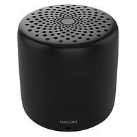 Bluetooth мини динамик с функцией селфи и ответа на звонок (JAKCOM CS2)