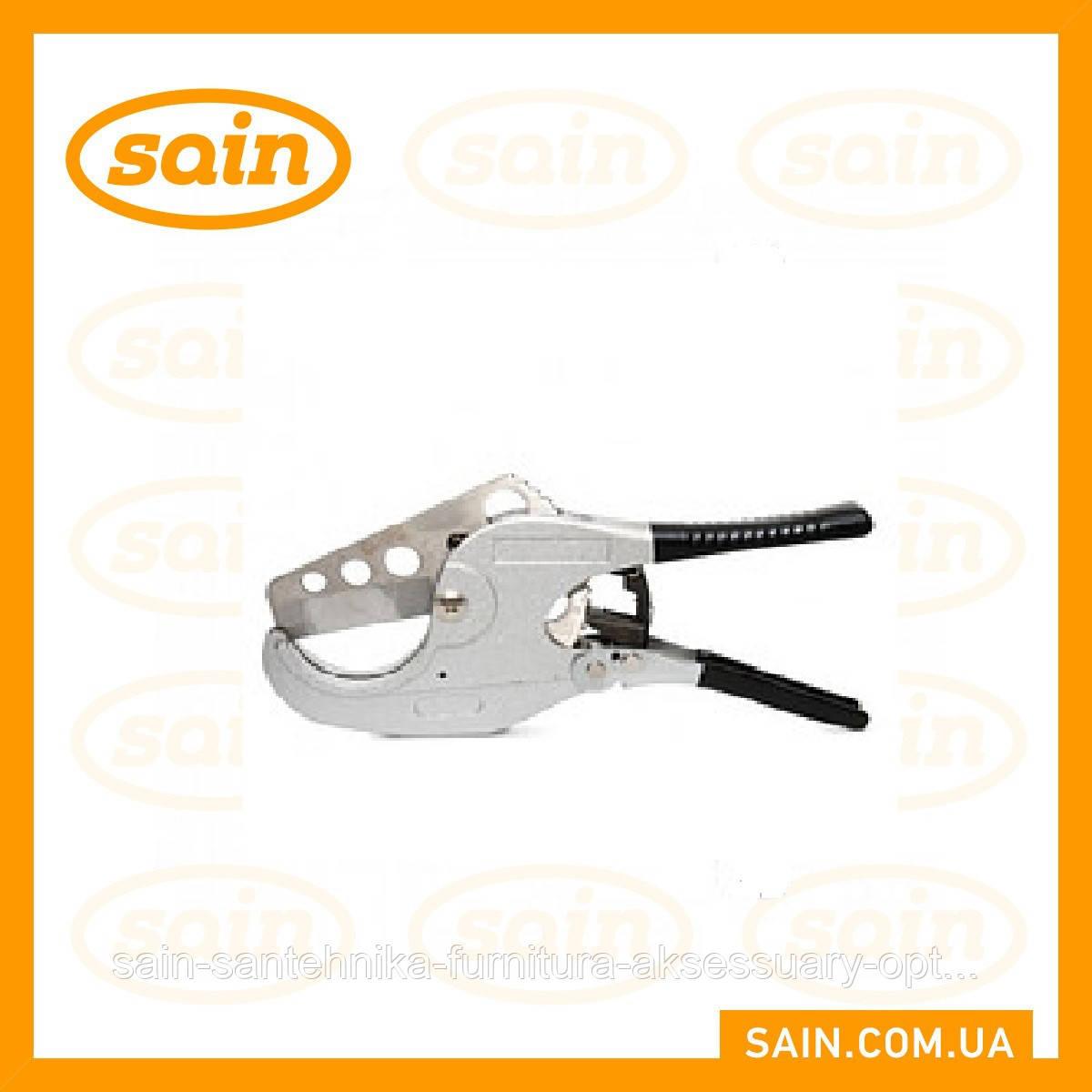 Ножницы для труб ппр специалист для ПВХ труб