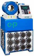 Станок обжимной TUBOMATIC H130 EL
