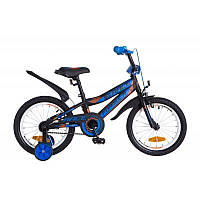 Велосипед FORMULA KIDS 16 RACE OPS FRK 16 058