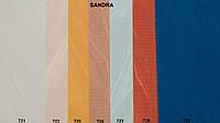 Вертикальные жалюзи SANDRA