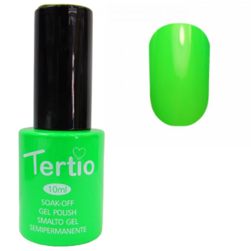 Гель лак Tertio № 138