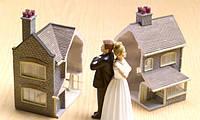 Практика Юридичної компанії ПРАВО.UA в справі про поділ майна подружжя