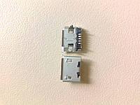 Micro usb для телефонів та планшетів