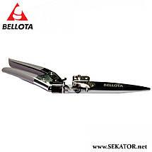 Ножиці для трави Bellota 3555.B (Іспанія), фото 2