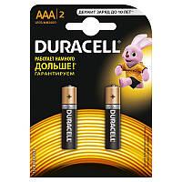"""Акумулятор AAA """"Duracell"""" 800 mAh"""