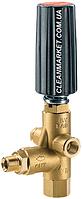 Разгрузочный байпасный клапан VBS 25.21