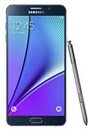 Samsung N920CD Galaxy Note 5 32GB (Black) 12 мес.