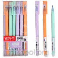 """Ручка """"пиши-стирай"""" """"GP-3238"""" синяя, фото 1"""