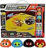 Игра Боевые жуки с ареной Battle Gyro Car BB015S