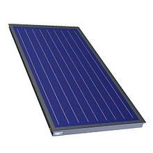 Солнечный коллектор KS2600 T AC
