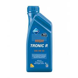 Aral High Tronic R 5W-30 1л
