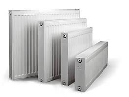 Стальной панельный радиатор ТИП22 IMAS 300x1200