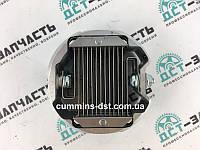5285962/5264448 Подогреватель предпусковой на двигатель Cummins ISF2.8