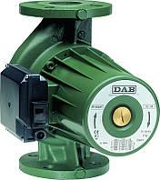 Насос циркуляционный DAB BPH 120/250.40T (Италия)