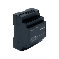 DRC-24V60W1AZ Блок питания на Din-рейку Delta Electronics 24В, 2,5A