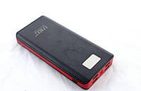 Портативная Зарядка  POWER BANK M9 50000mah  (реальная емкость 9600), Портативное зарядное Power Bank