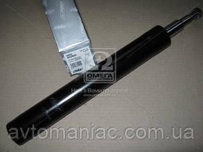 Амортизатор подвески AUDI 100 -94, A6 94-97 передний масло. (Гарантия)