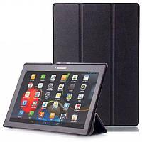 Чохол-книжка Lenovo Tab 4 7 TB-7504 Grand-X Black (LTC-LT47504B)