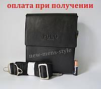 39c862a4937d Сумки polo мужские — купить недорого у проверенных продавцов на Bigl ...