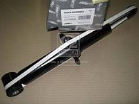 Амортизатор задний газмасло AUDI 100, A6 90-97 (Гарантия)
