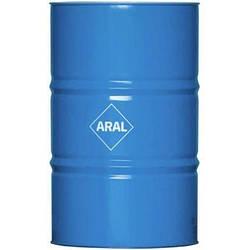 Aral Getriebeöl ATF LD 20л
