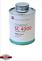 Клей резиновый Клей SC4000 (Германия)