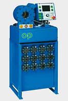 Станок обжимной TUBOMATIC H54 ES