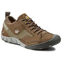 Спортивные туфли Caterpillar Radius P719646 ( Оригинал ), фото 1