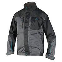 Куртка 4TECH 01